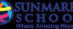 Sunmarke School Counts Down To Opening