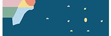 jins-final-logo
