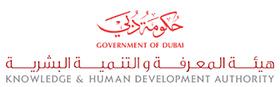 knowledge-development