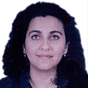 Veena_Mankani-e1572335247362